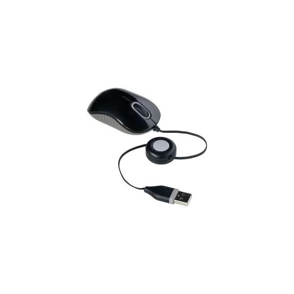 NetworkingHub Switch GO-SW-5G