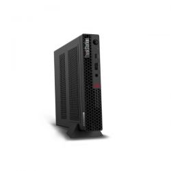LIFECAM HD-3000 FOR BUSINESS T4H-00004
