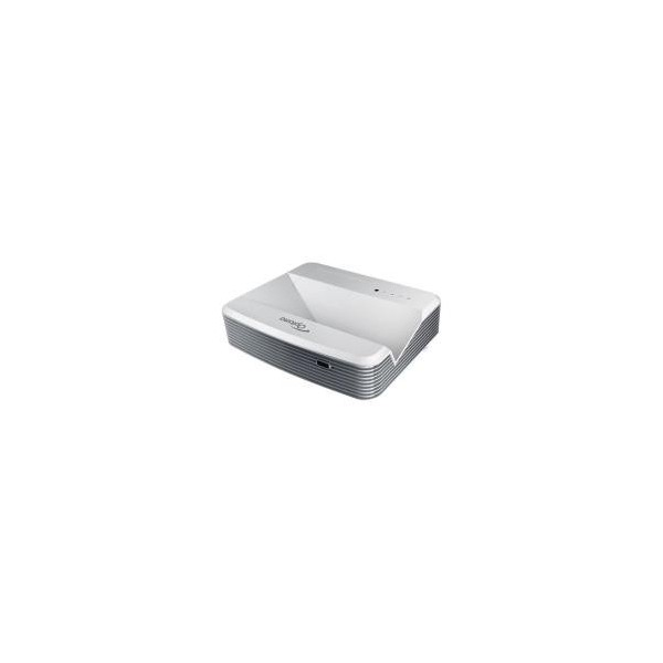 Accessori per Televisori Staffe MultiSlim 70-8080 SO23131