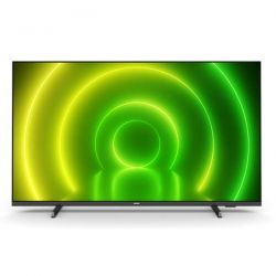 "TV LED 40"" FULL HD BIANCO 40L1334DG 40L1334"