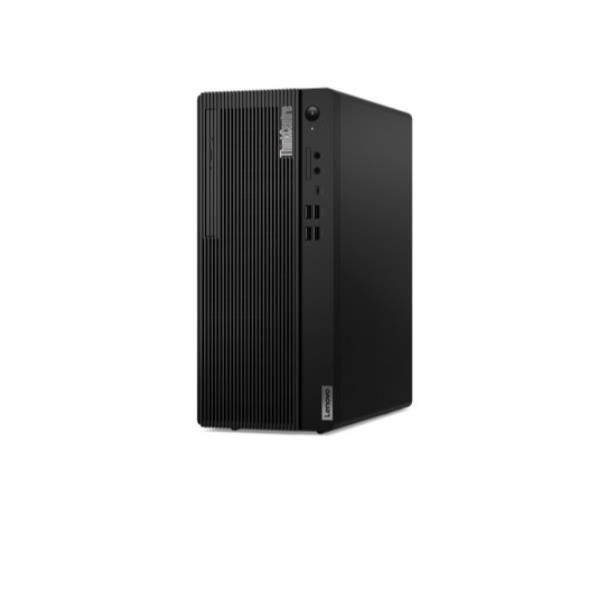 Accessori per TelevisoriStaffe MB3008