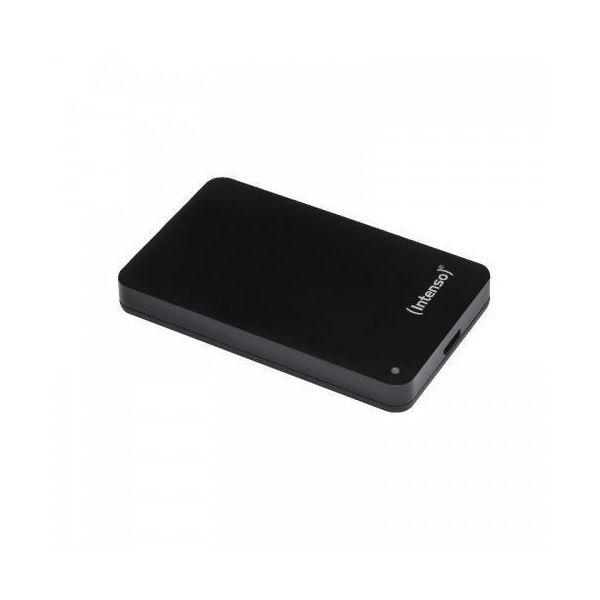 Componenti HardwareSchede Video R5230-SL-2GD3-L