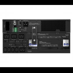 5E500i - Eaton 5E 500 UPS Tower 5E500I