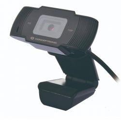 STRAFE CH-9000088-IT