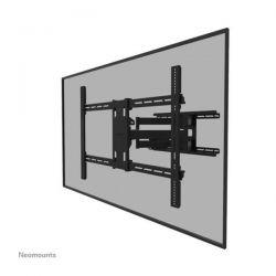 """Dell 22 Monitor E2216H - 54.6cm (21.5"""") 210-AFPQ"""