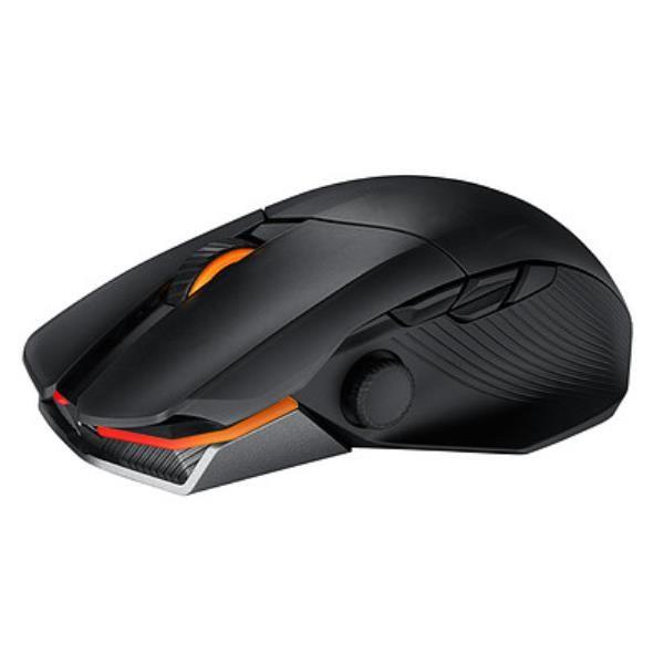 "Speciale Notebookda 15.0 a 15.9 pollici 15.6"" WINDOWS 10 N552VW-FY136T"