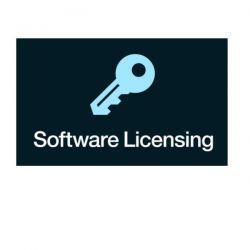 Stampante HP LaserJet Pro M102a G3Q34A
