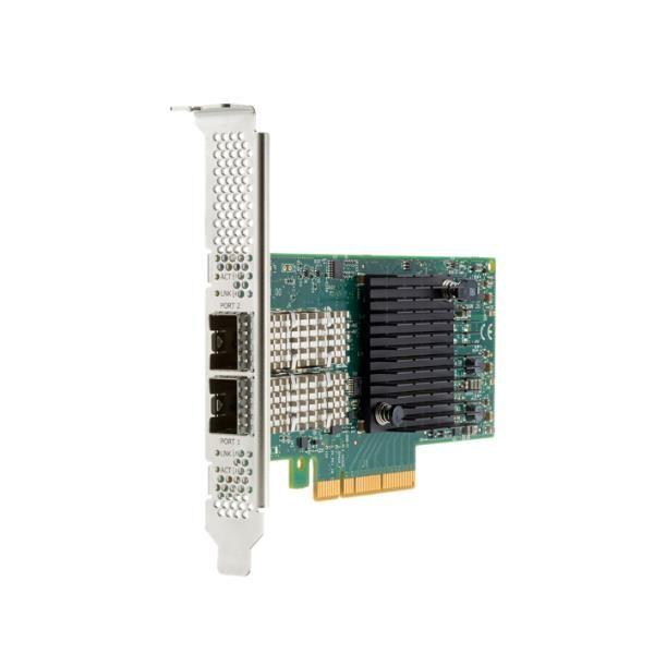 "Speciale Notebookda 15.0 a 15.9 pollici 15.6"" WINDOWS 10 X540SA-XX383T"