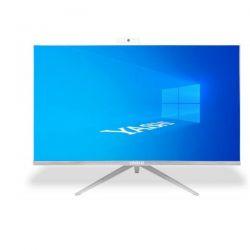 """Dell 23,8"""" Monitor - E2417H E2417H"""