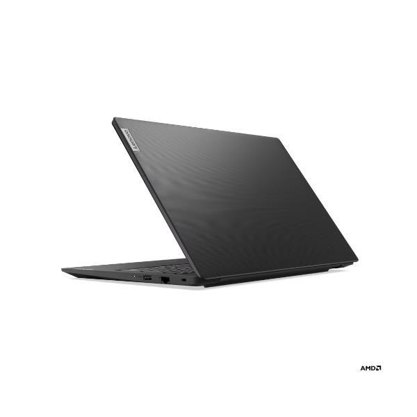 Speciale Apple iPhone IPHONE 7 ORO 256GB MN992QL/A - GARANZIA ITALIA DUE ANNI -