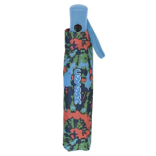 "Speciale Notebookda 15.0 a 15.9 pollici 15.6"" FREE DOS P2530UA-XO0868D"