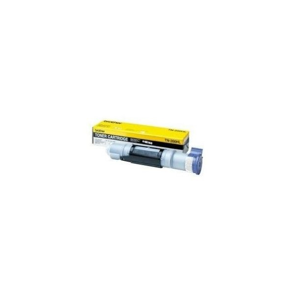 Accessori per TabletPennini 17741 Stylus Pen 17741